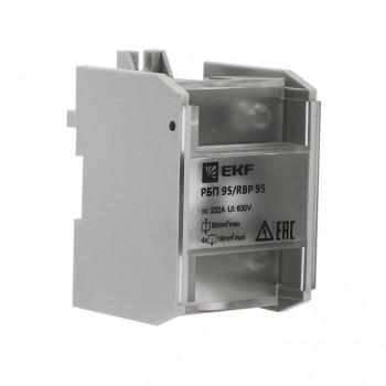 Светильник светодиодный ЭРА LILY SPB-6-10-4K 10Вт 4000К 700Лм