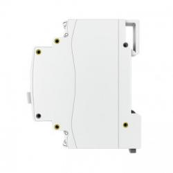 Лампа Gauss LED 5W MR16 GU5.3 12V в ассортименте (10/100)
