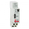Лампа ASD LED-T8RG-std 10Вт 220В G13 600мм матовая