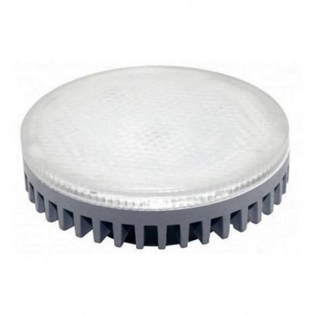 Лампа сд ASD LED-GX53-standard 4000K в ассортименте, в Перми