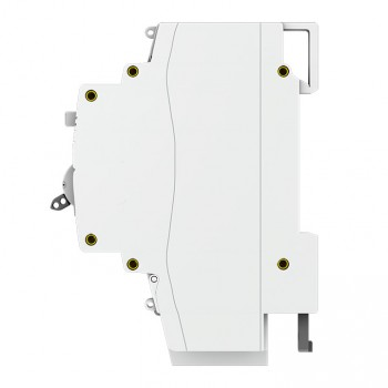 Панель светодиодная ASD LPU-ПРИЗМА-PRO 25Вт