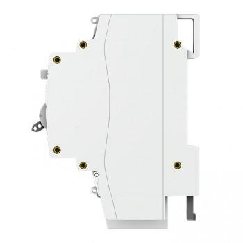 Панель светодиодная ASD LP-02-PRO 36Вт (4), в Перми