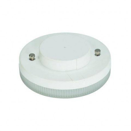 Лампа Navigator JCD9 60W CLEAR G9 230V 2000h,в Перми