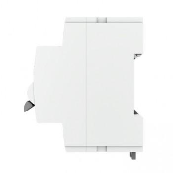 Гирлянда нить для помещения, белая LED 220V в ассортименте