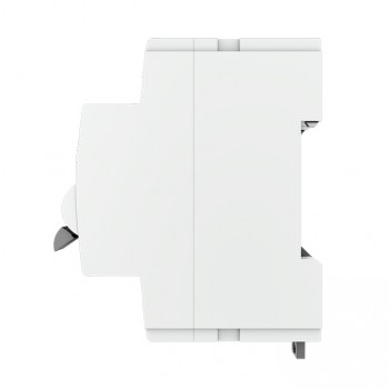 Гирлянда нить для помещения, теплая белая LED 220V в