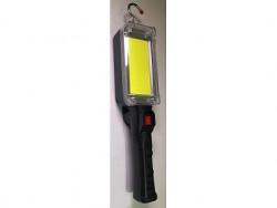Купить Фонарь YD-1230 светодиодный