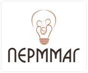Интернет-магазин электротоваров Перммаг