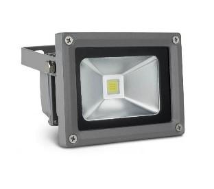 Foton FL-LED MATRIX 50W