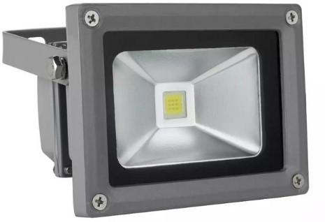 Кластерные светодиодные прожекторы