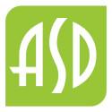 Список товаров по производителюASD