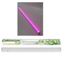 Светильник светодиодный ASD СПБ-T8-ФИТО 12Вт 230В IP40 900мм