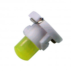 Лампа подсветки светодиодная T3 led 12В, в Перми