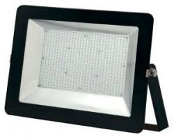 Лампа светодиодная IN HOME LED-A60-deco 7Вт 3000К Е27 прозрачная