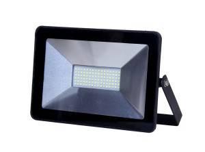 Лампа светодиодная IN HOME LED-A60-deco 5Вт Е27 прозрачная