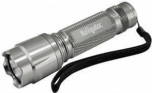 Лампа светодиодная ASD LED-T8RG-standard 10Вт 220Вт G13