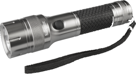 Лампа светодиодная ASD LED-R50-standart 3Вт 3000К Е14,