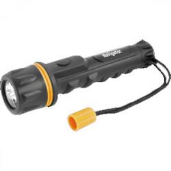 Лампа светодиодная ASD LED-R39-standart 5Вт Е14