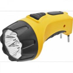 Лампа светодиодная ASD LED-JCDRC-standart 220В GU10 в