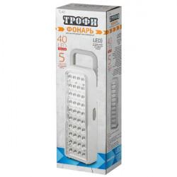 Лампа светодиодная ASD LED-JCDR-standart 220В GU5.3,