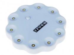 Прожектор LED ОНЛАЙТ OFL-50-6K-IP65-LED