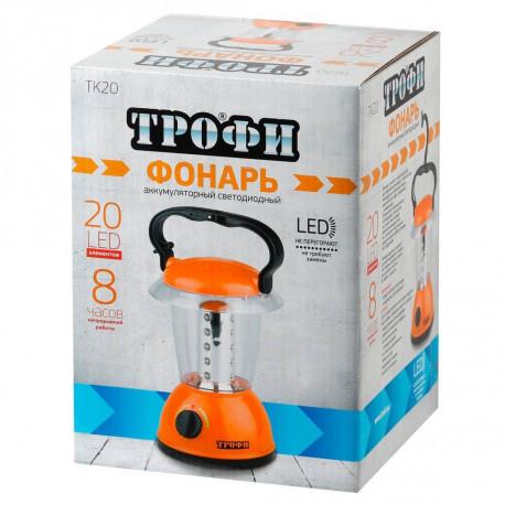 Прожектор LED ОНЛАЙТ OFL-30-6K-IP65-LED, 71658