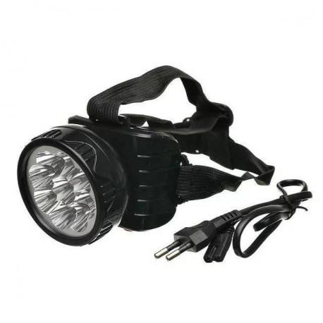 Прожектор светодиодный ASD СдО-5-200 200Вт 16000Лм IP65