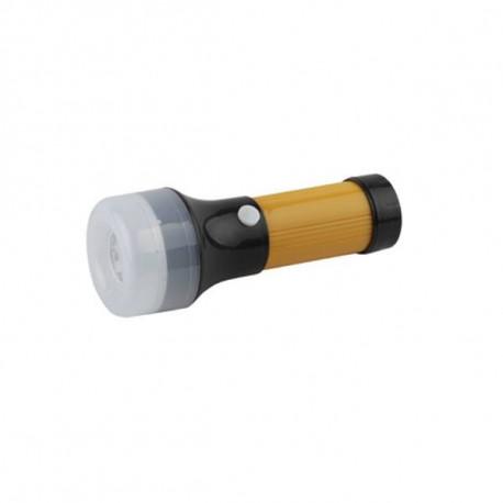 Крепление для прожектора ASD для монтажа на трубу LLT