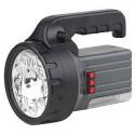 Фонарь ЭРА HT2W Универсальный 1,5W LED алюм, коллиматор 3хААА, бл (20/120)