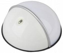 Фонарь ЭРА G1W Налобный 1W LED, коллиматор, 3хААА, бл (25/100)