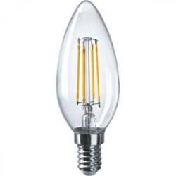 Фонарь Трофи Налобный TG3W 3W LED, регулируемый фокус, 3 режима, 3хААА (1/30)