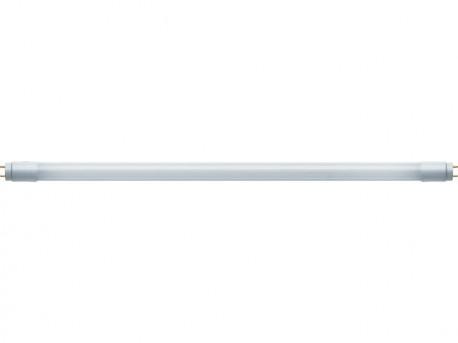 Фонарь Трофи Металл. TМ9 9LED, 3хААА, ремешок, картон
