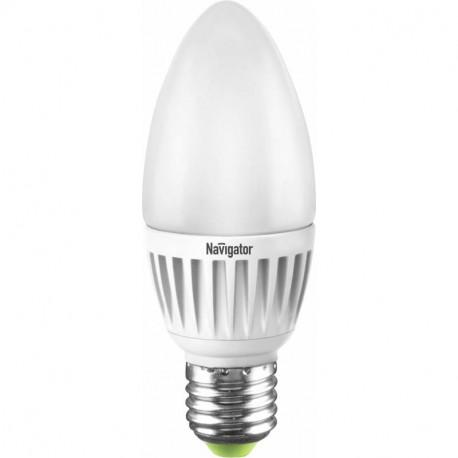 Лампа-ретро Эдисона Электростандарт ST64 60Вт Е27, a034964