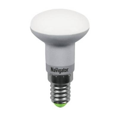 Лампа Philips шарик 60Вт Е27 (10/100) 067029, С0018688