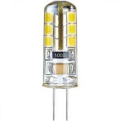 Лампа Philips свеча матовая 60Вт Е27 (10/100) 056511