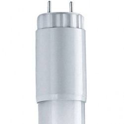 Лампа Philips свеча 60Вт Е27 (10/100) 854886