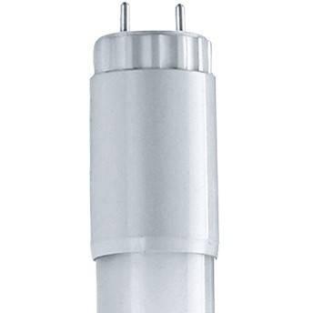 Лампа Philips свеча 60Вт Е27 (10/100) 854886, С0035101