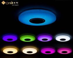 Лампы ASD шарик в ассортименте, 4607177994949