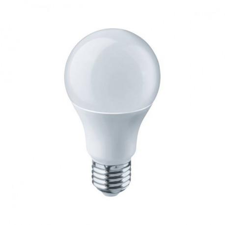 Лампы СД Navigator NLL-R39-2.5-230-E14 в ассортименте,