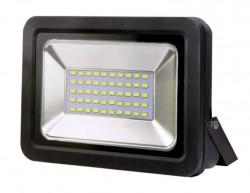 Лампы СД Navigator NLL-S-G9-230 в ассортименте,