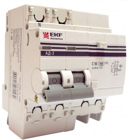 Подсветка Электростандарт LED Venta 12Вт хром, a036057