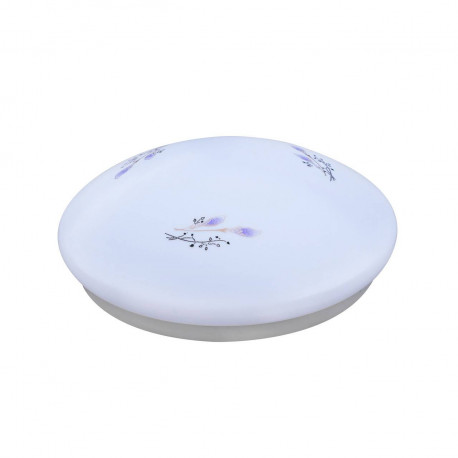 Светильник светодиодный АЛМАЗ OML-47207-24 40см 24вт (6)
