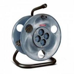 Светильник светодиодный АЛМАЗ OML-47207-60 50см 60вт
