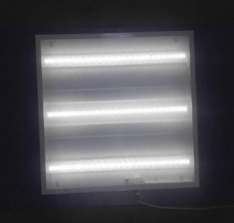 Секция нагревательная Pipe Warm-7-119, 00001173