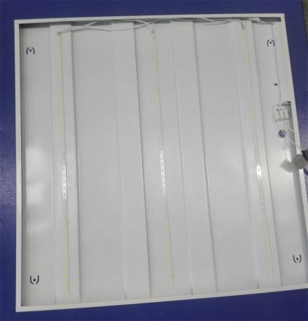 Секция нагревательная Pipe Warm-4-68, 00001171