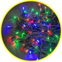 Лампа люм. Osram 36Вт 765 (25)