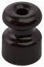 Светильник линейный ЭРА LLED-01-14W-4000-W 1022мм (25)