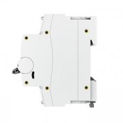 Светильник ОНЛАЙТ OBL-R1-7-4K-WH-IP65-LED-SNRV с