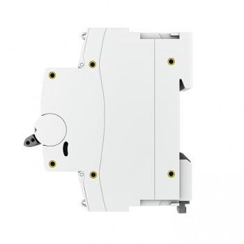 Светильник ОНЛАЙТ OBL-R1-7-4K-WH-IP65-LED-SNRV с оптико-акустическим датчиком (32)