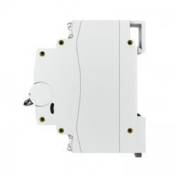 Клемма EKF СМК-413 с рычагом 0,08-2,5мм в ассортименте