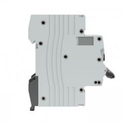 Светильник светодиодный ЭРА HALO SPB-6-10-4K 10Вт 4000К